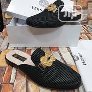 Beautiful High Quality Men'S Turkey Shoe | Shoes for sale in Kwara State, Ilorin West