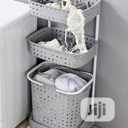 Nirdic Laundry Basket | Home Accessories for sale in Lagos State, Lagos Island