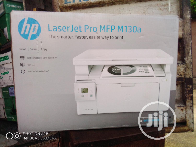 Archive: Hp Laserjet Printer 3in Scan Copy Printe