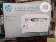 Hp Laserjet Printer 3in Scan Copy Printe | Printers & Scanners for sale in Lagos State, Lekki Phase 2