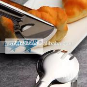 Kitchen Tongs | Kitchen & Dining for sale in Lagos State, Ojo