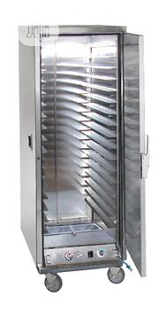 Bread Trolley Rack   Restaurant & Catering Equipment for sale in Lagos State, Ojo