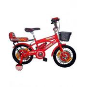 "BMX Sport 12"" Bicycle 
