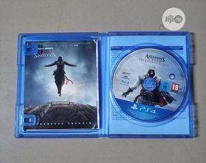 Assassins Creed the Ezio Collection   Video Games for sale in Lagos State, Ikeja