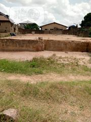 Plot for Sale in Surulere | Land & Plots For Sale for sale in Lagos State, Surulere