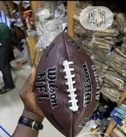 American Football | Sports Equipment for sale in Lagos State, Lekki Phase 2