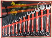 Combination Spanner | Hand Tools for sale in Lagos State, Lagos Island