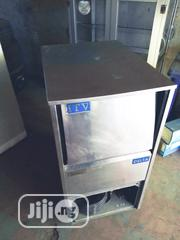Ice Cube Making Machine | Restaurant & Catering Equipment for sale in Lagos State, Alimosho