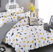 Quality Bedsheets | Home Accessories for sale in Lagos State, Ikeja