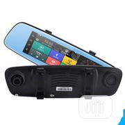 Smart Dash Camera | Photo & Video Cameras for sale in Lagos State, Ikeja