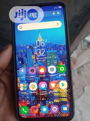 Tecno Phantom 9 128 GB | Mobile Phones for sale in Abuja (FCT) State, Gwagwalada