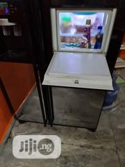 Samsung Side By Side With Dispenser(Used) | Accessories & Supplies for Electronics for sale in Lagos State, Agege