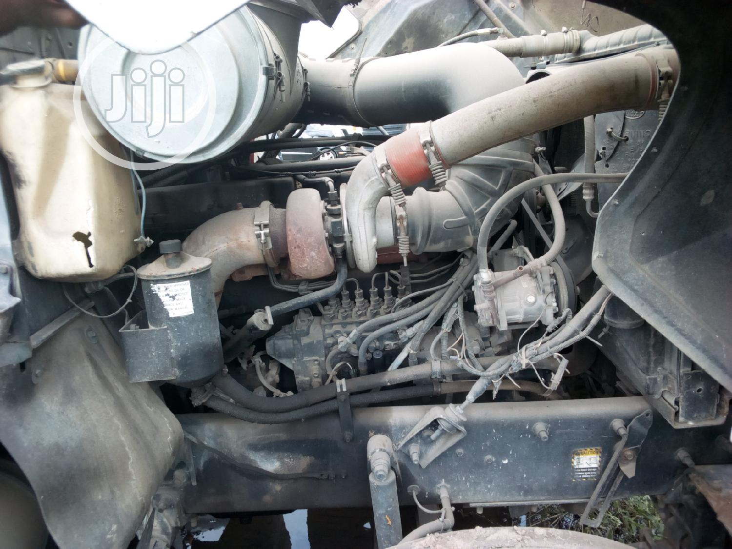 Mack CH Tractor Head | Heavy Equipment for sale in Apapa, Lagos State, Nigeria