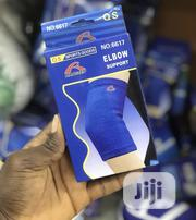 Elbow Support | Sports Equipment for sale in Kogi State, Idah