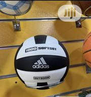 Volleyball   Sports Equipment for sale in Lagos State, Ilupeju
