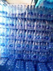 Cway Bottle Water | Meals & Drinks for sale in Abuja (FCT) State, Gwarinpa