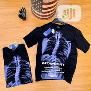 Authentic Men's T-Shirts   Clothing for sale in Lagos State, Alimosho