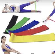 Resistance Band   Sports Equipment for sale in Lagos State, Lagos Island