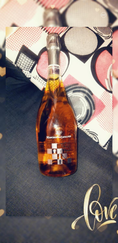 Maschio Del Cavalieri Shah Mat Rose   Meals & Drinks for sale in Ikotun/Igando, Lagos State, Nigeria