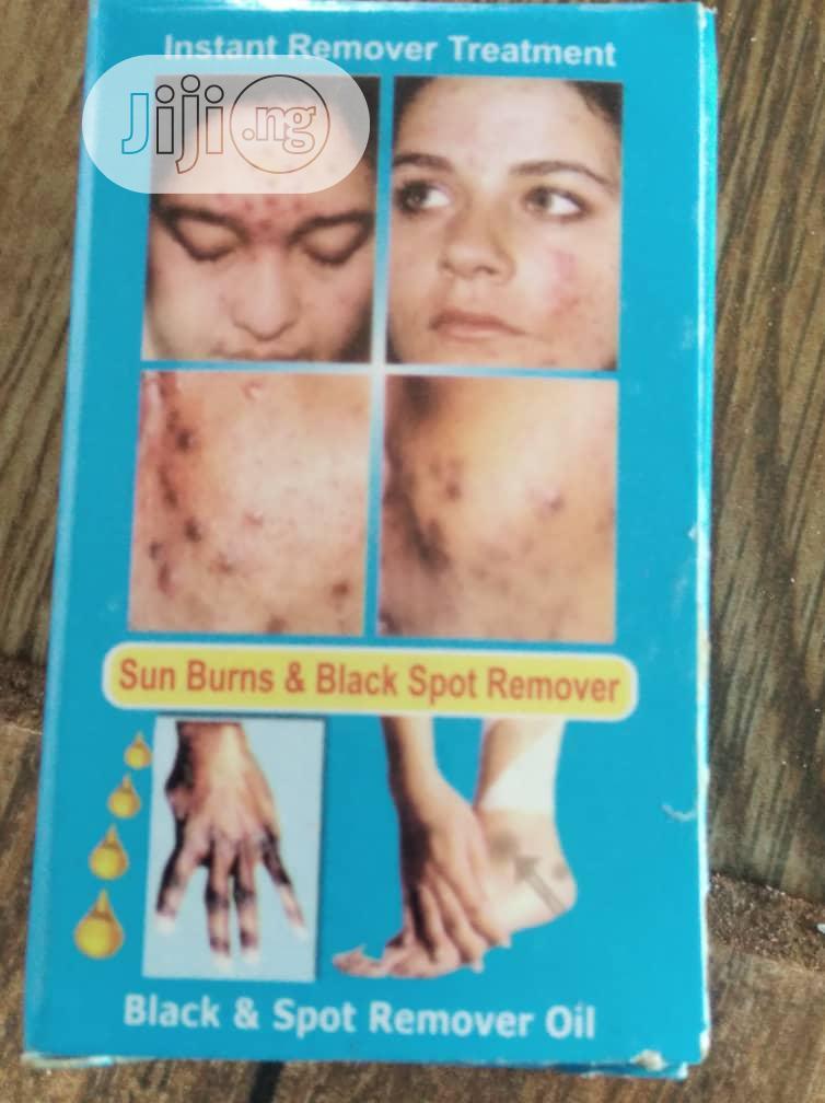 Body Repair Treatment | Skin Care for sale in Abeokuta South, Ogun State, Nigeria