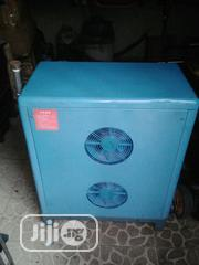 Air Compressor Dryer. | Manufacturing Equipment for sale in Lagos State, Ojo
