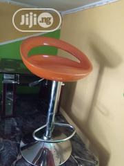 Bar Stool | Furniture for sale in Lagos State, Ojo