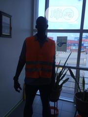 Clearing And Forwarding Agent | Logistics Services for sale in Lagos State, Apapa