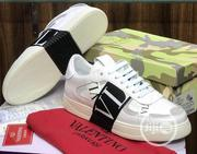 Quality Designer Shoes Available for Sale | Shoes for sale in Lagos State, Lagos Island