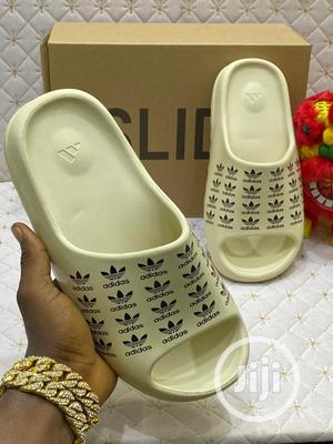 High Quality Adidas Slide Palm | Shoes for sale in Lagos State, Surulere