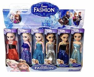 Disney Doll | Toys for sale in Abuja (FCT) State, Garki 2