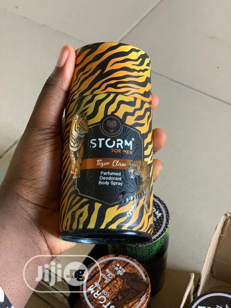 Body Spray For Men | Bath & Body for sale in Magodo, Lagos State, Nigeria