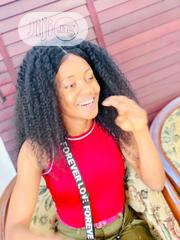 A Very Good Product   Hair Beauty for sale in Edo State, Benin City