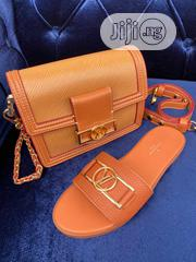 Louis Vuitton Womens Bag | Bags for sale in Lagos State, Magodo