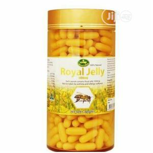 Royal Jelly   Vitamins & Supplements for sale in Lagos State, Amuwo-Odofin