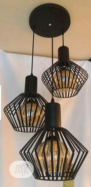 3 in 1 Lsl Pendant | Home Accessories for sale in Lagos State, Lagos Island