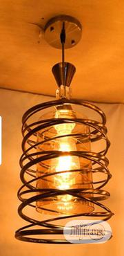Ledmaster Pendant | Home Accessories for sale in Lagos State, Lagos Island