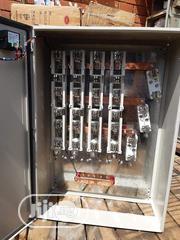 Feeder Pillar | Manufacturing Equipment for sale in Abuja (FCT) State, Gudu