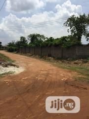 A Standard Size Land | Land & Plots for Rent for sale in Lagos State, Ikorodu