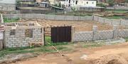 1200sqm Land In Dawaki   Land & Plots for Rent for sale in Abuja (FCT) State, Gwarinpa
