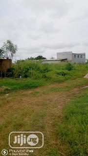 2 Plots of Land With Cofo Available for Sale at Eputu Tarred Road. | Land & Plots For Sale for sale in Lagos State, Ajah