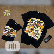 Authentic Moschino T-Shirts | Clothing for sale in Lagos State, Alimosho