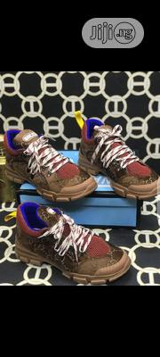 Gucci Sneakers   Shoes for sale in Lagos State, Surulere