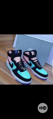 Air Force 1 Sneakers | Shoes for sale in Lagos State, Surulere