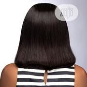 Double Drawn | Hair Beauty for sale in Lagos State, Ikeja