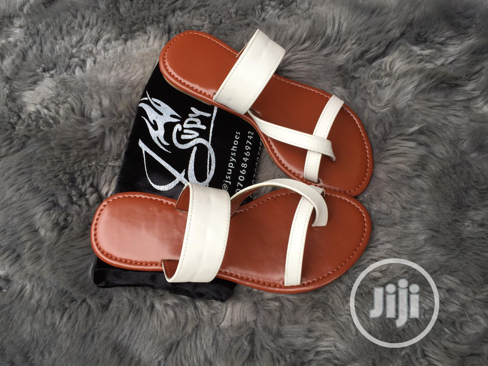 Archive: Classic Handmade Shoes At Affordable Prices