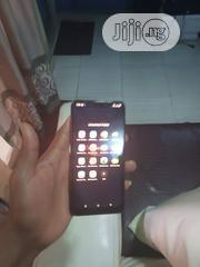 Infinix Zero 6 Pro 128 GB Blue | Mobile Phones for sale in Lagos State, Ikeja