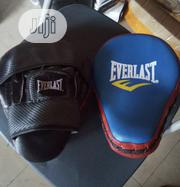 Boxing Pad | Sports Equipment for sale in Lagos State, Shomolu