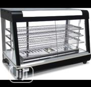 Snack Warmer And Display | Restaurant & Catering Equipment for sale in Lagos State, Amuwo-Odofin