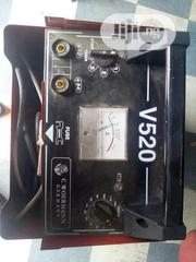 Battery Charger 12 /24 Volts. | Electrical Equipment for sale in Lagos State, Ojo