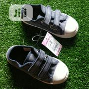 Matalan UK Jean Fabric Tennis Shoes | Shoes for sale in Lagos State, Oshodi-Isolo